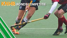 Voorspellingen 24 november - Poule C - 4e Klasse KNHB Bonds Competitie