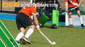 Voorspellingen 06-04 - Poule E - 4e Klasse KNHB Bonds Competitie