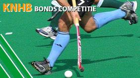 Voorspellingen 04-10-2015 - Poule A - 4e Klasse KNHB Bonds Competitie