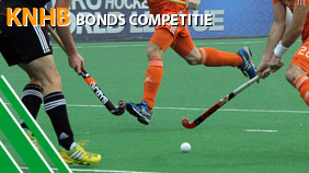 Voorspellingen Poule C - 15 september - Poule C - 4e Klasse KNHB Bonds Competitie