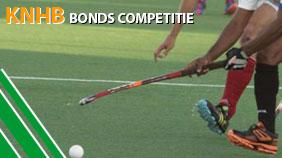Voorspellingen 13-10-13 - Poule D - 4e Klasse KNHB Bonds Competitie
