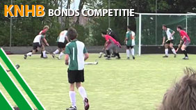 Voorspellingen 29 september - Poule C - 4e Klasse KNHB Bonds Competitie
