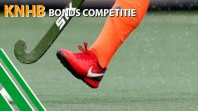 voorspellingen 2 juni - Poule A - 4e Klasse KNHB Bonds Competitie