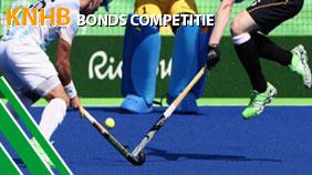 Voorspellingen 24-11 - Poule B - 4e Klasse KNHB Bonds Competitie